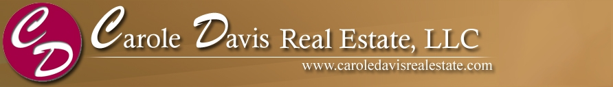 Carole Davis Real Estate, LLC